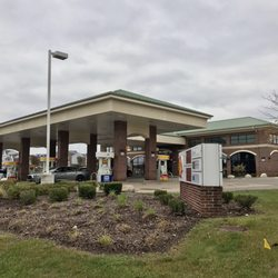 E85 Gas Stations Near Me >> Shell Gas Station - 10 Photos - Gas Stations - 42355 W 13 ...