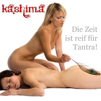 nuru massage berlin was turnt frau an
