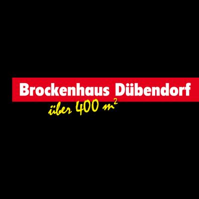 Brockenhaus Dübendorf Furniture Stores Neuweg 4 Dübendorf