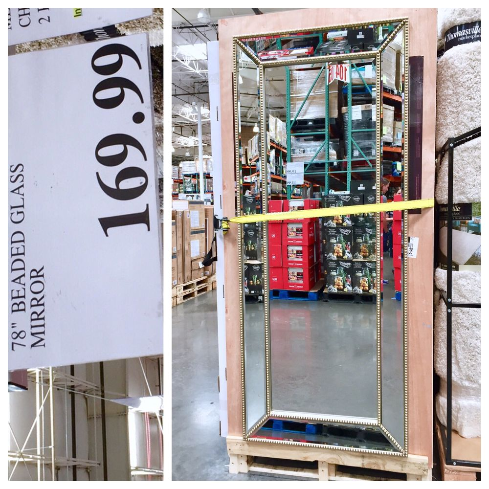 Costco: 19040 E Valley View Pkwy, Independence, MO