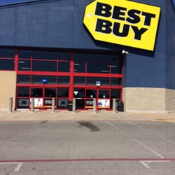 best buy irving 12 photos 15 reviews appliances 4017 w airport fwy irving tx phone. Black Bedroom Furniture Sets. Home Design Ideas