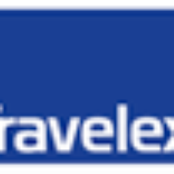 *Travelex's 'Best Rates' are determined by averaging our standard Travelex Retail Exchange Rates, including promotional rates, over the past year.