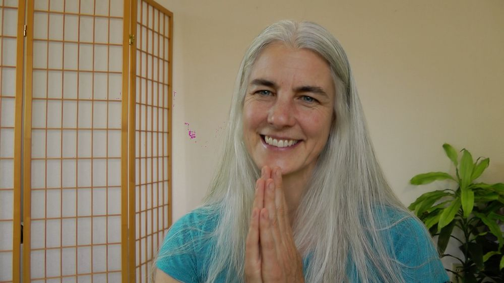 Taos Therapeutic Massage: 1332 Gusdorf Rd, Taos, NM