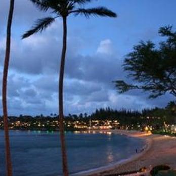 Napili Surf Beach Resort Reviews