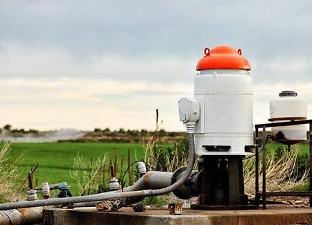 DZ Pump Service: Clovis, NM