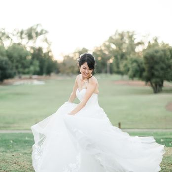 a1b230eef55 Rin s Bridal - 68 Photos   248 Reviews - Bridal - 616 El Camino Real ...