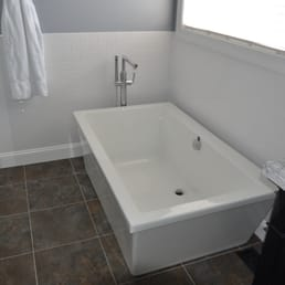 Bathroom Remodel New Bern Nc brytons home improvement - contractors - 701 us hwy 70 e, new bern