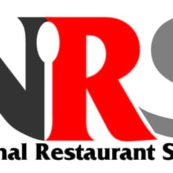 National restaurant supply fournitures pour restaurants for Fourniture restaurant