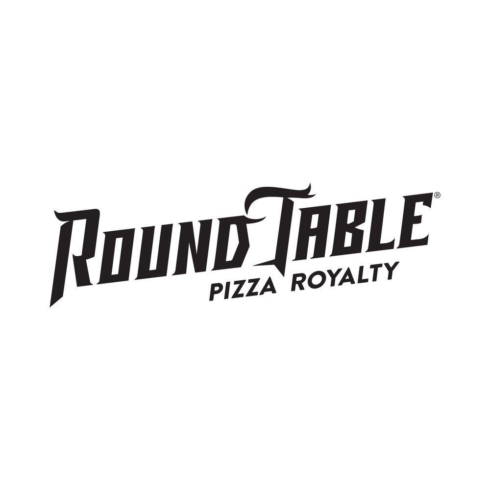 Round Table Pizza: 11250 Merritt St, Castroville, CA