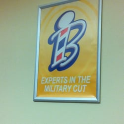 AFB Barber Shop - Fairfield, CA, United States. Great barber shop ...