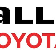 ... Photo Of Malloy Toyota   Winchester, VA, United States ...