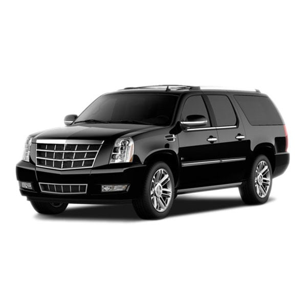 luxury limousine and sedan services limos 5643 carolton way hollywood los angeles ca. Black Bedroom Furniture Sets. Home Design Ideas