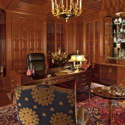 Merveilleux Photo Of Kittinger Furniture Company   Buffalo, NY, United States