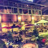 Pinstripes 234 Photos 281 Reviews Bowling 7 Oakbrook Ctr