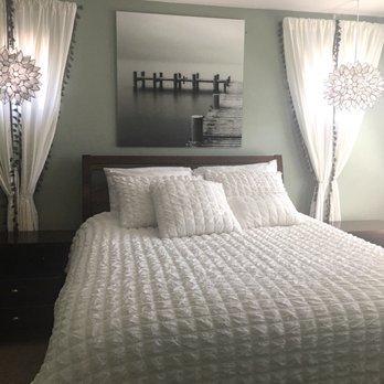 Photo of TJ Maxx s HomeGoods   Tustin  CA  United States  Bedroom decorated  with. TJ Maxx s HomeGoods   62 Photos   152 Reviews   Department Stores