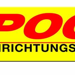 Poco Einrichtungsmarkt Möbel Knipprather Busch 1 Monheim Am