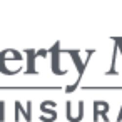 Liberty Insurance Phone Number >> Maureen Benedetto Liberty Mutual Insurance Insurance