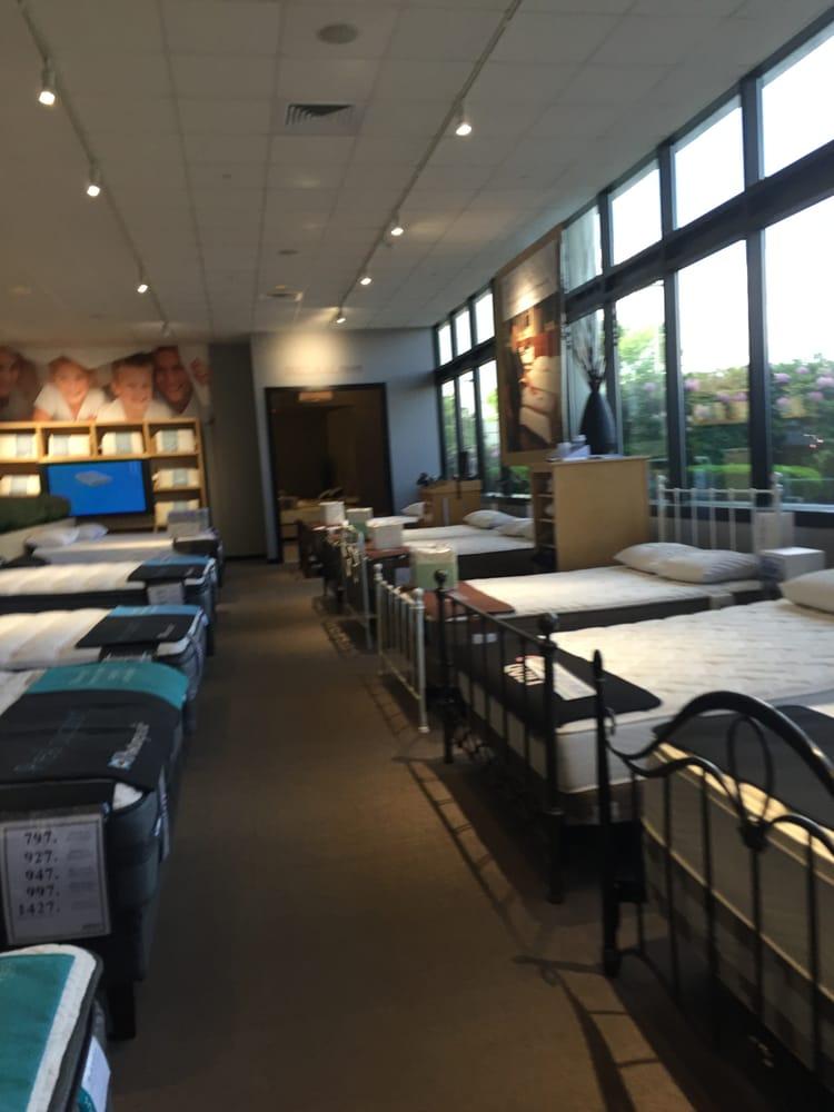 Jordan Dresser Knock Off: Jordan's Furniture Of Avon -- 100 Stockwell Drive, Avon