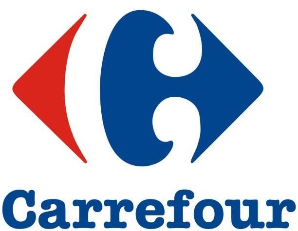 Carrefour Pirituba