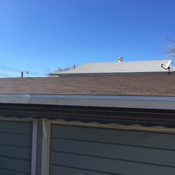Photo Of A 1 All American Roofing   Las Vegas, NV, United States.