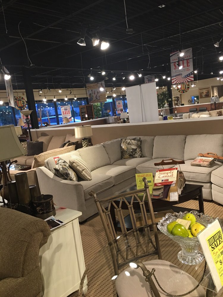 Home living furniture furniture stores 349 us highway for Furniture stores in us