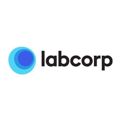 Labcorp: 2089 Vale Rd, San Pablo, CA