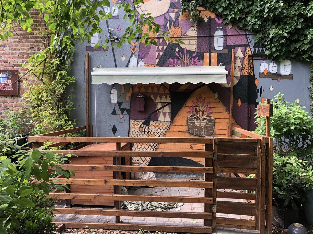 Crest True Value Hardware & Urban Garden Center: 558 Metropolitan Ave, Brooklyn, NY