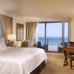 Photo Of One Ocean Resort Spa Atlantic Beach Fl United States