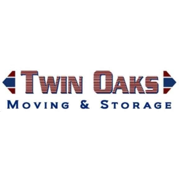 Twin Oaks Moving & Storage