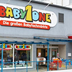 babyone bebissaker castroper hellweg 49 bochum nordrhein westfalen tyskland. Black Bedroom Furniture Sets. Home Design Ideas