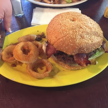 Country Kitchen Restaurant San Jose Ca