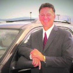 Tri Star Uniontown >> Tri Star Motors Uniontown Auto Parts Supplies 2 Superior Way