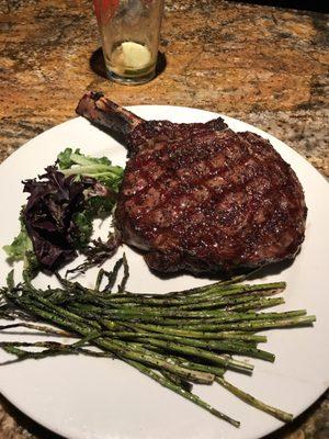 Mesquite Chop House - 37 Photos & 61 Reviews - Steakhouses