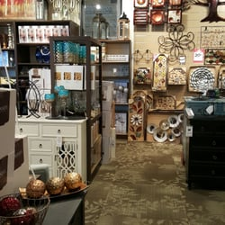 kirkland home decor stores kirkland s home decor 2804 beene blvd bossier city 11616