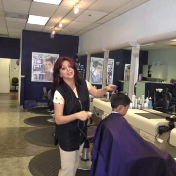 haircut prices supercuts supercuts 26 photos amp 55 reviews hair salons 20735 6276 | 348s
