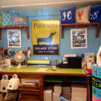 Kitchen Store partners village store and kitchen - 29 photos & 20 reviews