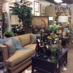 Nice Photo Of Picture Perfect Interiors   Overland Park, KS, United States. In  The