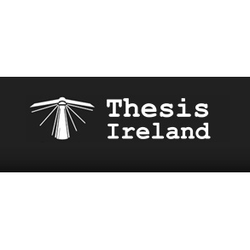Thesis printing and binding dublin