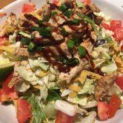 ... Photo Of California Pizza Kitchen   Tampa, FL, United States