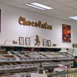 Best Candy Stores Near De Pere Wi 54115 Last Updated January 2019