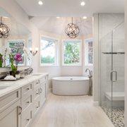 ... Photo Of Sound Kitchen U0026 Bath   Tukwila, WA, United States