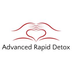 Advanced Rapid Detox - Addiction Medicine - 461 W Huron St