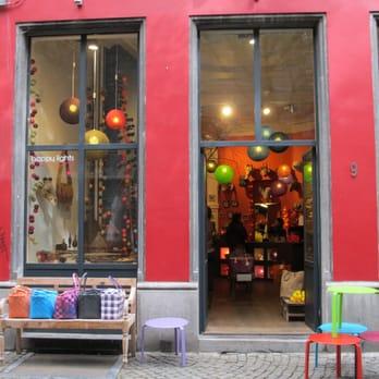 happy lights 11 photos home decor blauwmoezelstraat 9