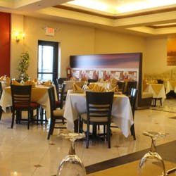 Istanbul Cafe And Restaurant Nj