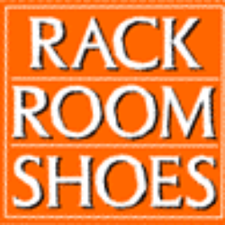 Photo Of Rack Room Shoes Cary Nc United States