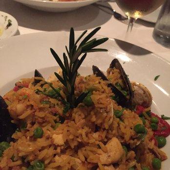 Arturo boada cuisine order online 167 photos 81 for Arturo boada cuisine menu