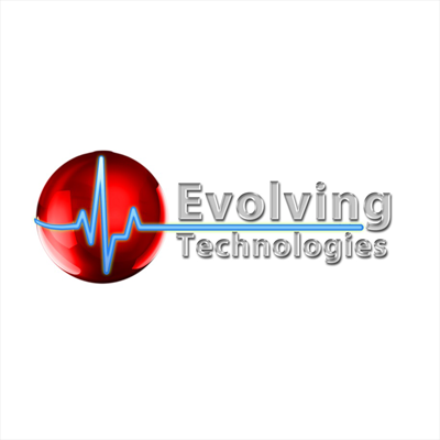Evolving Technologies: 3305 Pleasant Valley Blvd, Altoona, PA