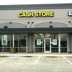 Cash to payday union city indiana image 2