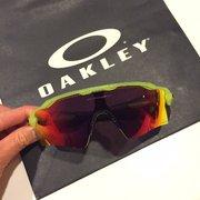 Oakley Vault Near Me