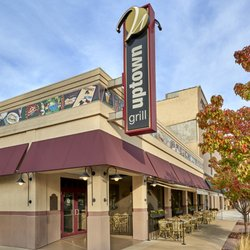 Photo Of Uptown Grill La Salle Il United States Welcome To